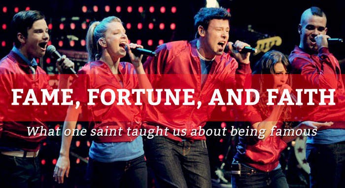 2012-07_LT-FameFortune