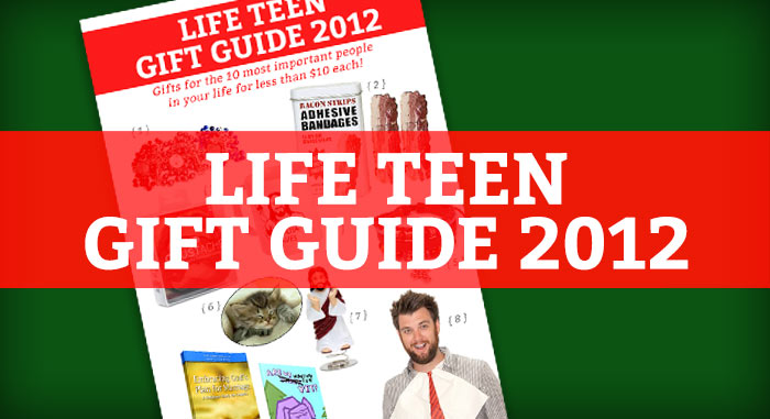 2012-12_LT-GiftGuideFeature